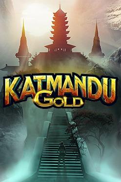 Katmandu Gold Free Play in Demo Mode