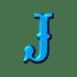 Icon 12 Johnny Cash