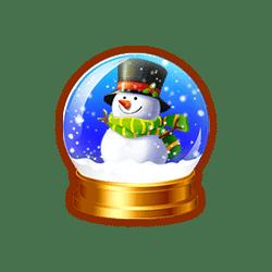 Icon 1 Christmas Jackpot
