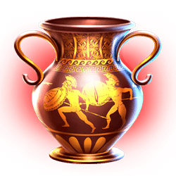 Icon 6 Spartan King
