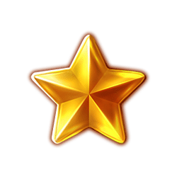 Icon 8 Christmas Jackpot