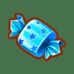 Icon 7 Christmas Jackpot