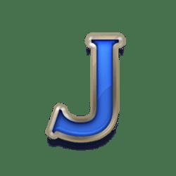 Icon 9 Silverback Multiplier Mountain