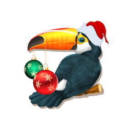 Icon 2 New Year Monkey JackPot