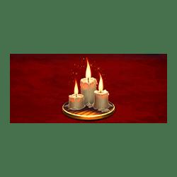 Icon 4 Madame Destiny Megaways