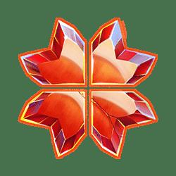 Icon 1 Kluster Krystals Megaclusters