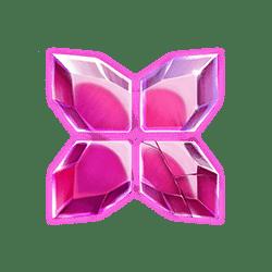 Icon 5 Kluster Krystals Megaclusters