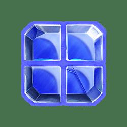 Icon 3 Kluster Krystals Megaclusters