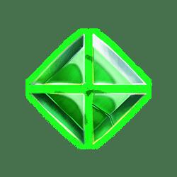 Icon 2 Kluster Krystals Megaclusters