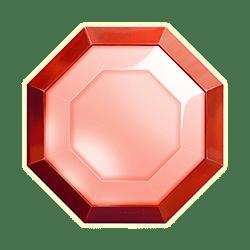 Icon 6 Kluster Krystals Megaclusters