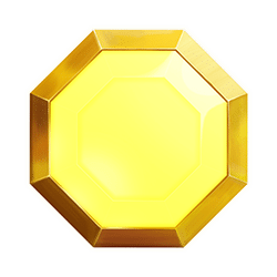 Icon 7 Kluster Krystals Megaclusters