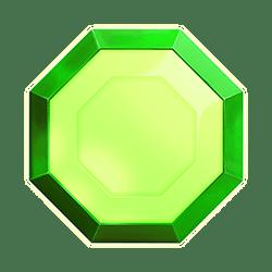 Icon 8 Kluster Krystals Megaclusters