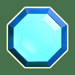 Icon 9 Kluster Krystals Megaclusters