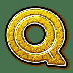Icon 8 Congo Cash