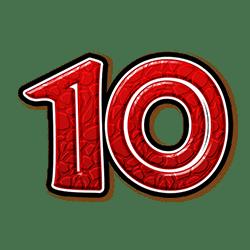 Icon 10 Congo Cash