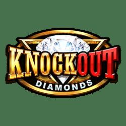 Icon 1 Knockout Diamonds