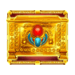 Icon 1 Tomb of Dead Power 4 Slots