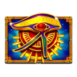 Icon 1 Mysterious Egypt