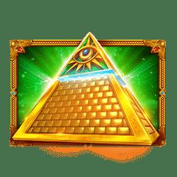 Icon 3 Mysterious Egypt