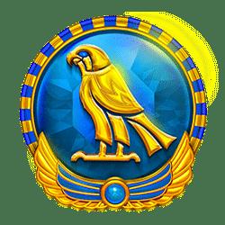 Icon 5 Mysterious Egypt