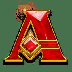 Icon 6 Mysterious Egypt