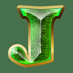 Icon 9 Voodoo Magic