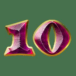 Icon 10 Voodoo Magic