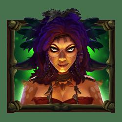 Icon 2 Voodoo Magic