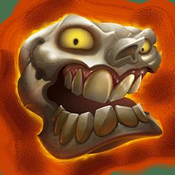 Icon 4 Voodoo Magic