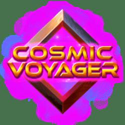 Scatter of Cosmic Voyager Slot