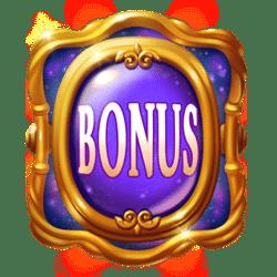 Bonus of Frost Queen Jackpots Slot