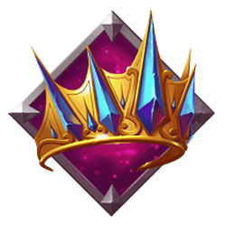 Icon 3 Frost Queen Jackpots