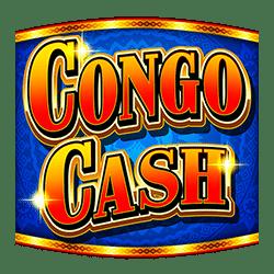 Icon 13 Congo Cash