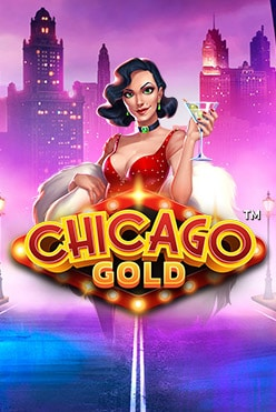 Chicago Gold Free Play in Demo Mode