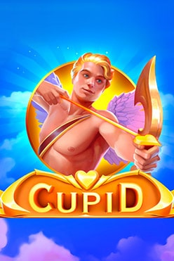 Cupid Free Play in Demo Mode
