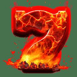 Icon 4 Dragon Kingdom – Eyes of Fire