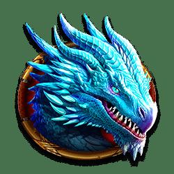 Icon 2 Dragon Kingdom – Eyes of Fire