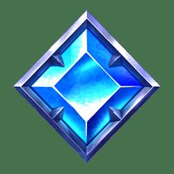 Icon 8 Dragon Kingdom – Eyes of Fire