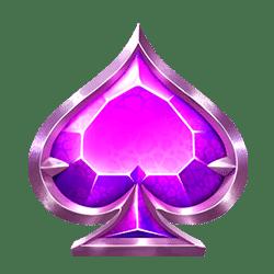 Icon 5 Dragon Kingdom – Eyes of Fire