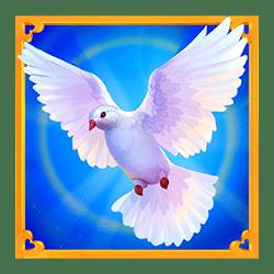Icon 4 Cupid