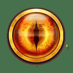 Icon 1 Dragon's Fire: Infinireels