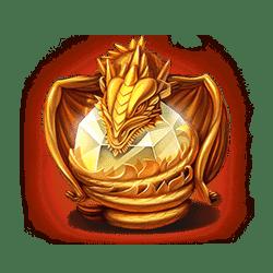 Icon 2 Dragon's Fire: Infinireels