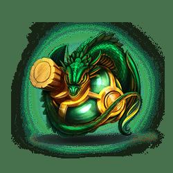 Icon 4 Dragon's Fire: Infinireels