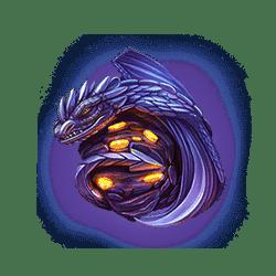 Icon 5 Dragon's Fire: Infinireels