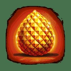 Icon 6 Dragon's Fire: Infinireels