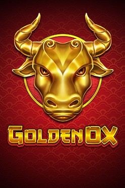 Golden Ox Free Play in Demo Mode