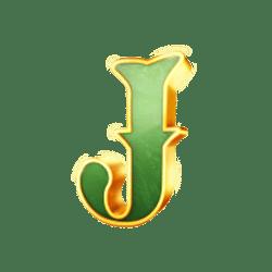 Icon 9 The Golden Sail