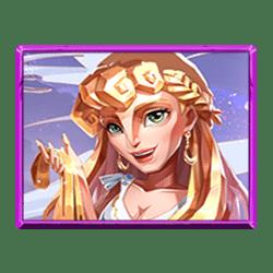 Icon 1 Labyrinth of Knossos Multijump