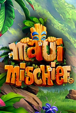 Maui Mischief Free Play in Demo Mode