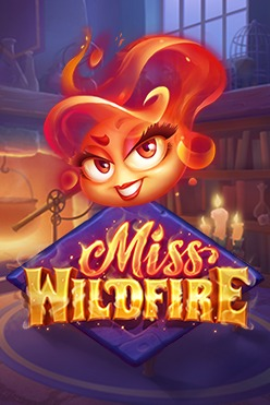 Miss Wildfire Free Play in Demo Mode